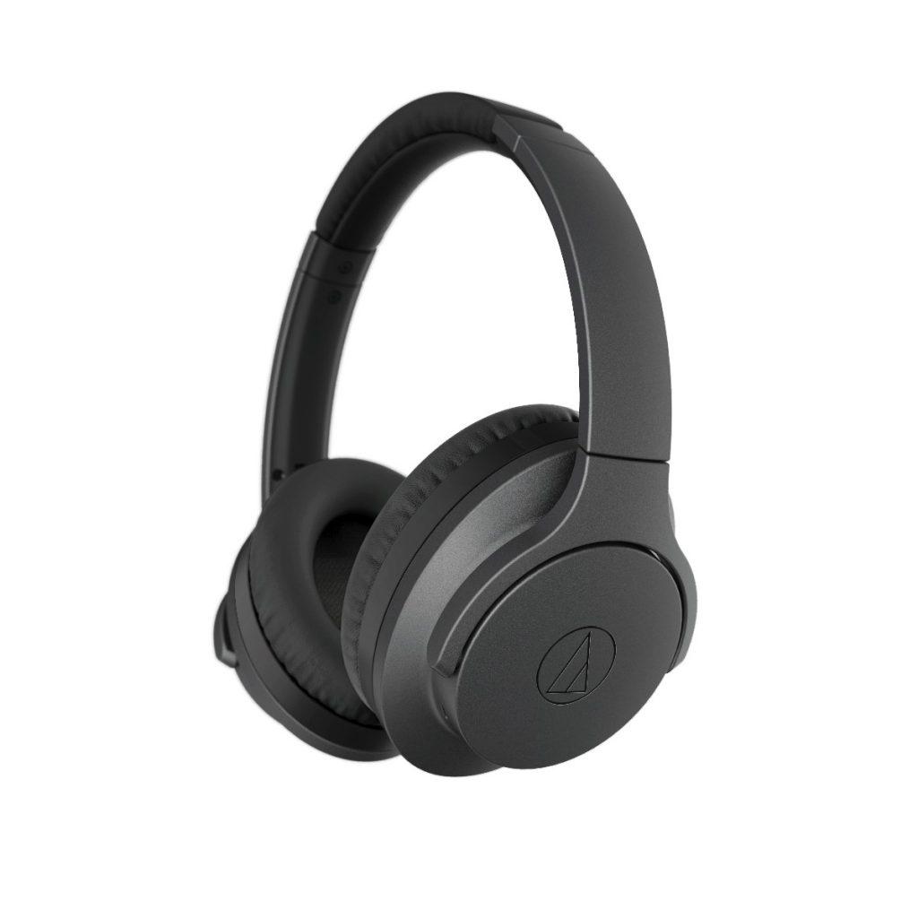 Audio Technica ATH-ANC700BT