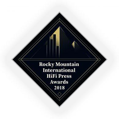 rihpa 2018 logo