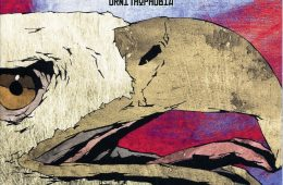 Troyka – Ornithophobia