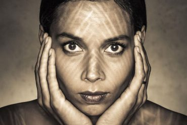 Rhiannon Giddens – Tomorrow Is My Turn