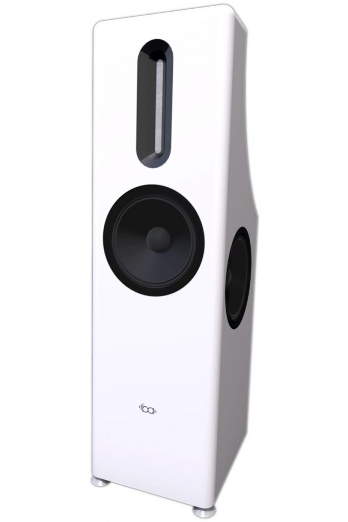 Bohne-Audio BB-10L