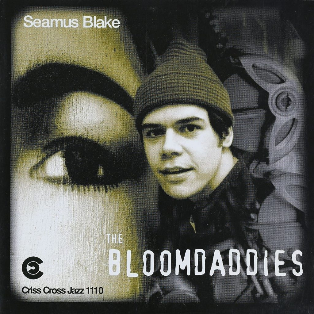 Seamus Blake - The Bloomdaddies