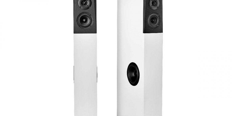 Bauer Audio LS 3g beitragsbild