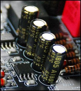 gallery_01_AN_capacitors[1]