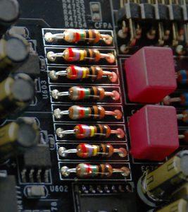 gallery_01_resistors[1]