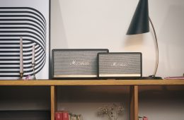 marshall_voice_speakers_google_product_lifestyle_03_highres