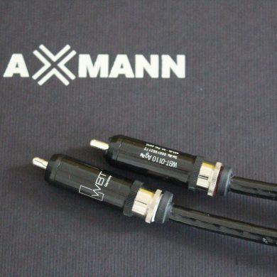 Axmann