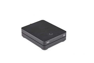 Clearaudio Basic V2 Phono Vorverstärker