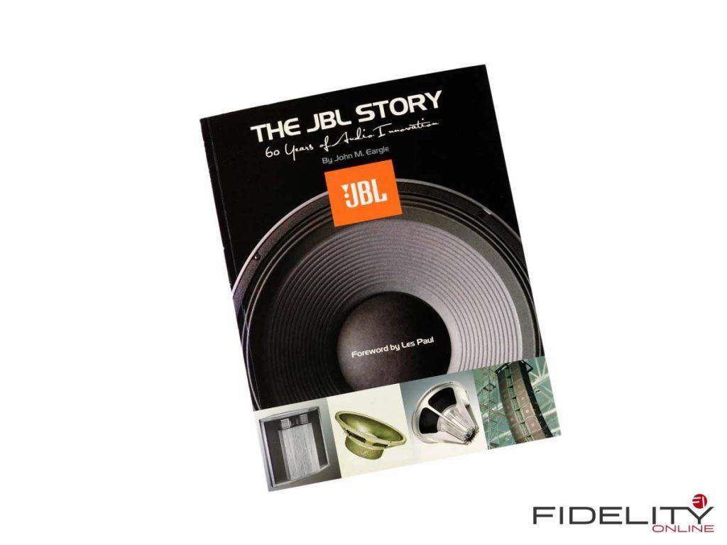 JBL L100 Classic (39)