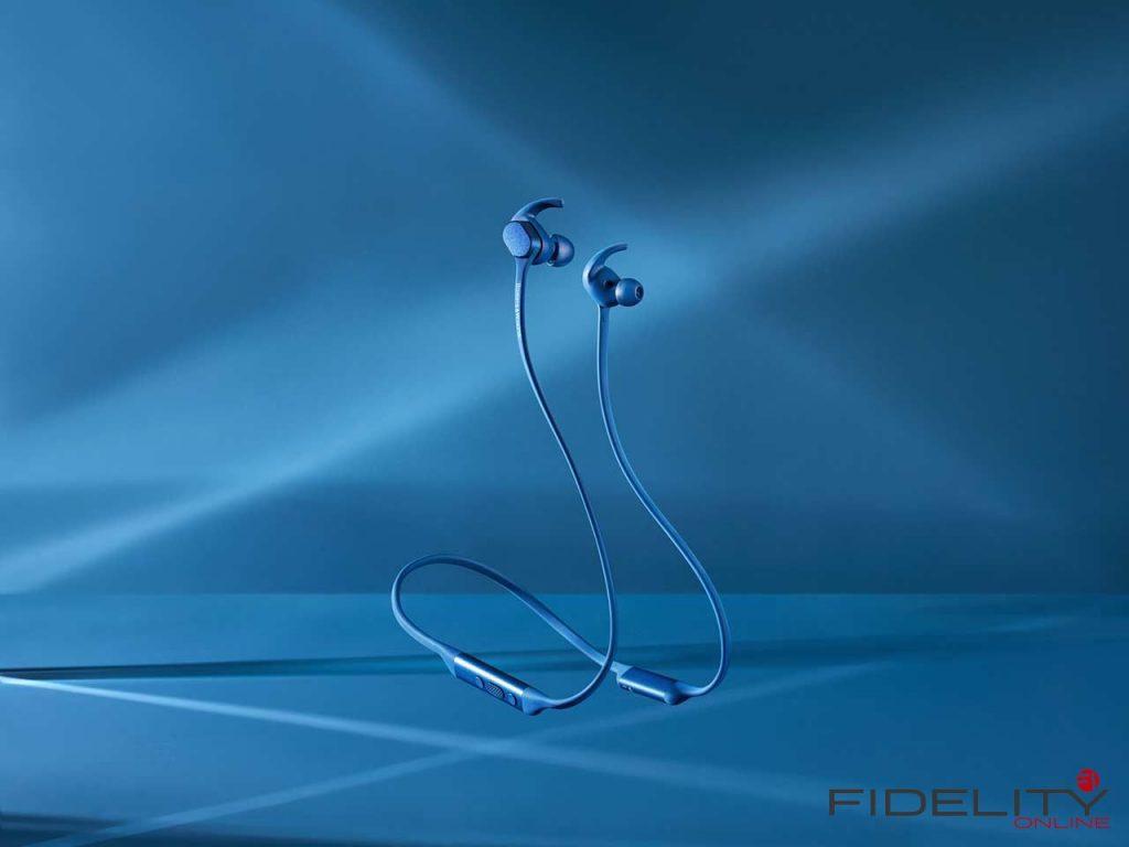 Low--PI3-Floating-Angle-Beauty---Blue