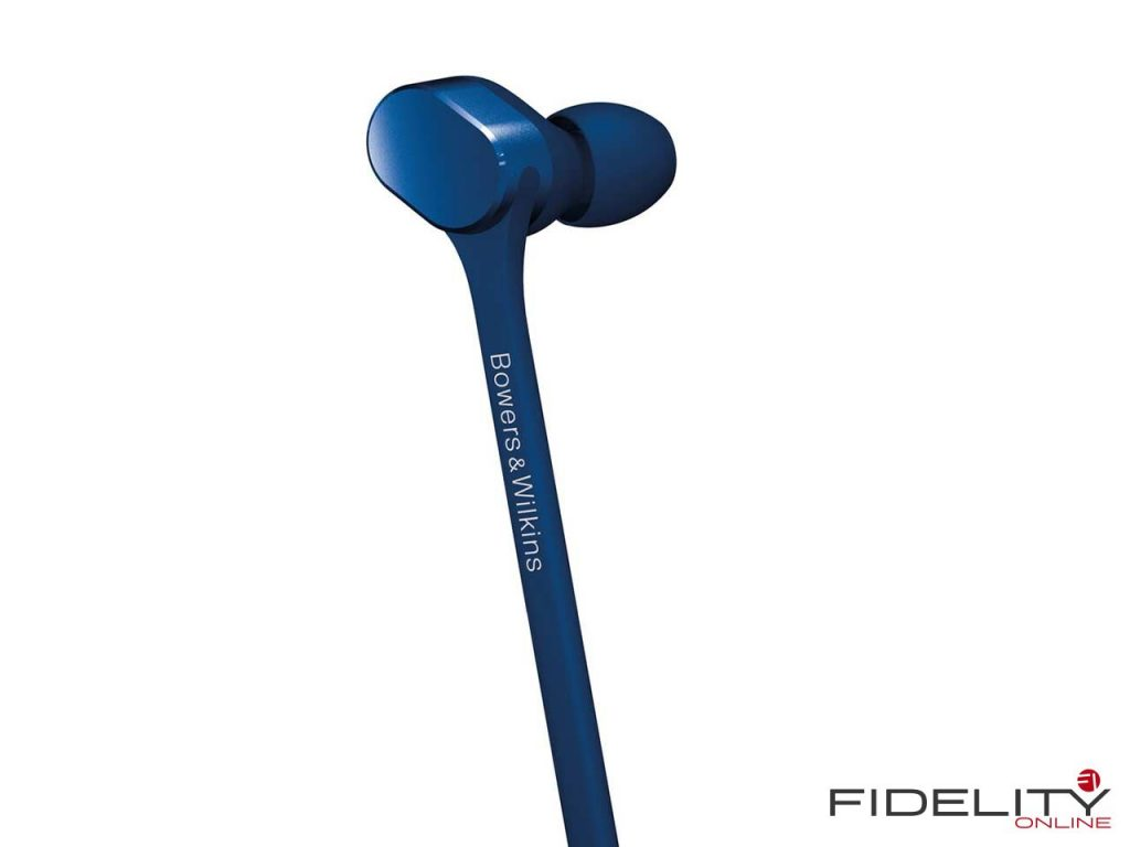 Low--PI3-Right-Ear-Detail-Angle---Blue