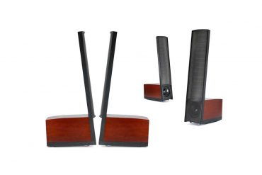 MartinLogan Expression ESL 13A