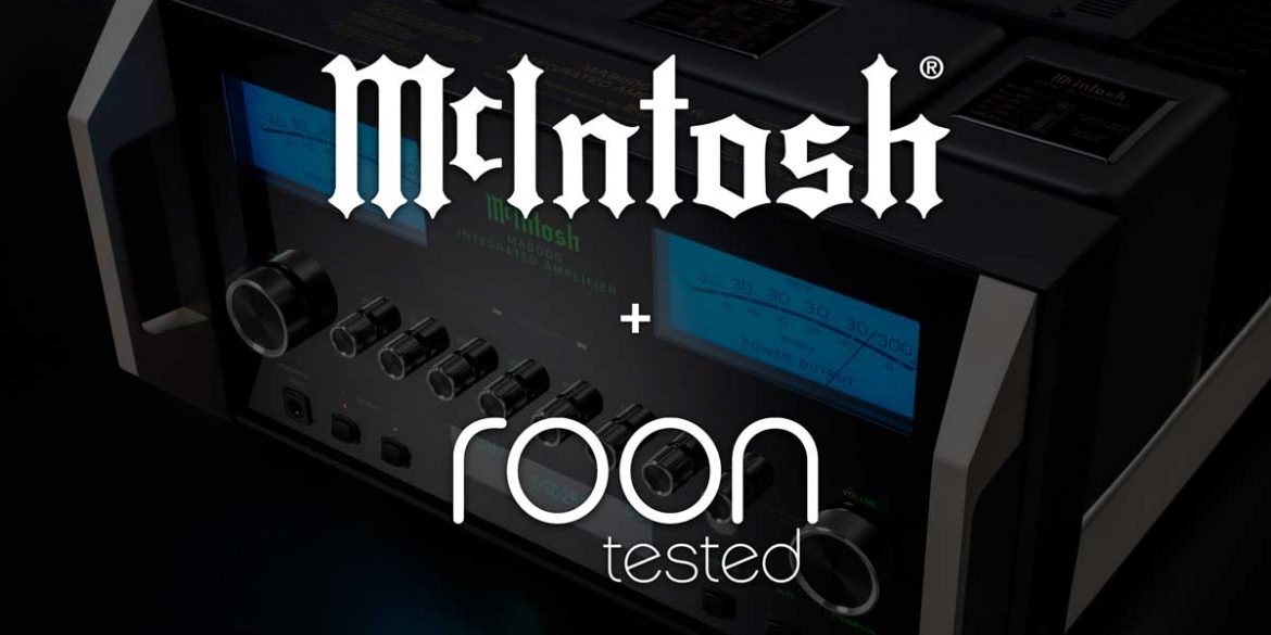 McIntosh and Roon tested hero