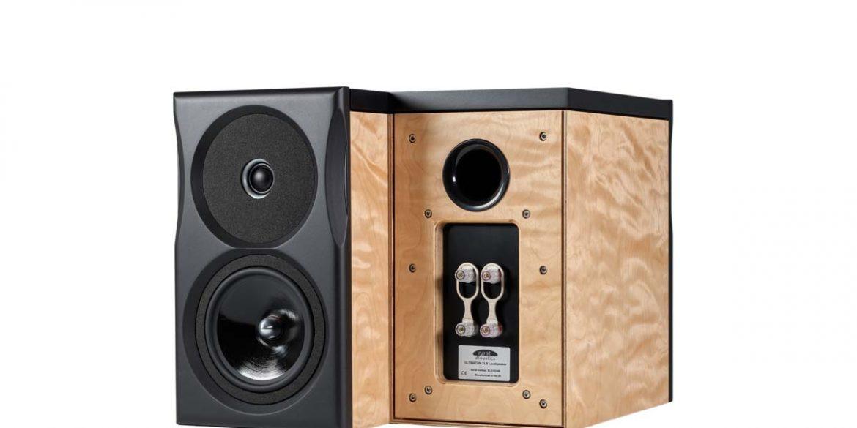 Neat Acoustics Ultimatum XLS