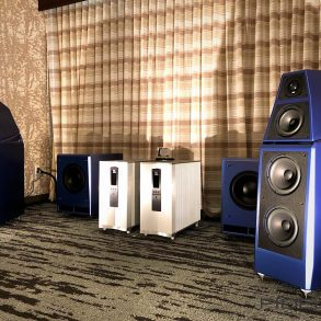 Rocky-Mountain-Audio-Fest-RMAF-2019-Gaylord-Rockies-Resort-Convention-Center-Denver