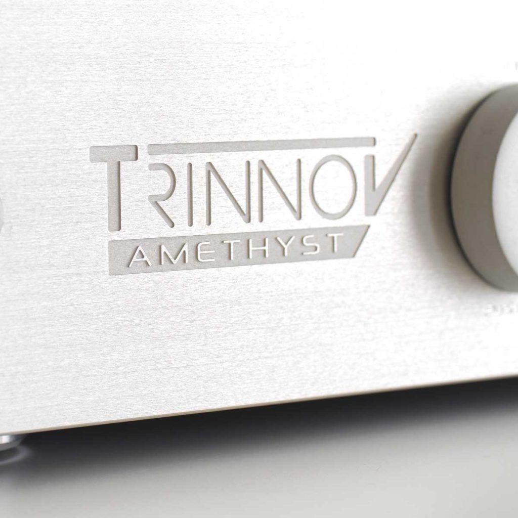 Trinnov Amethyst