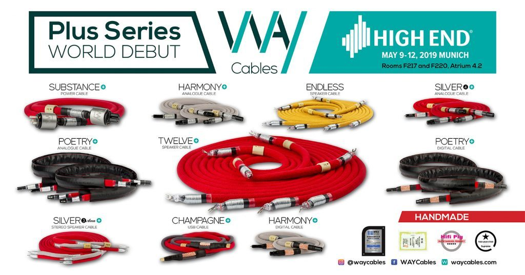 WAY-Cables_Plus-Series