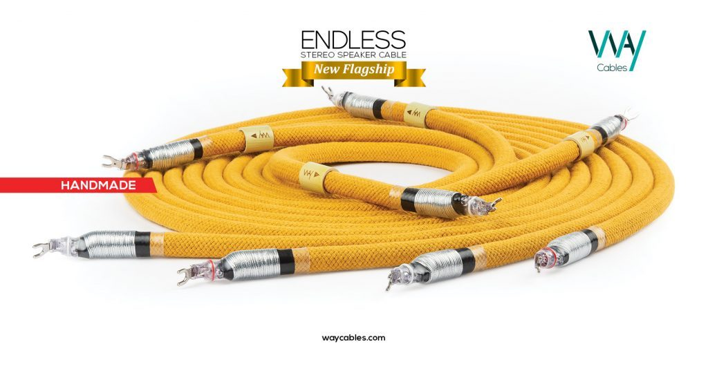 WAY-Cables_Speaker-cable-Endless