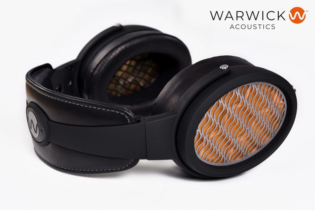 Warwick-Acoustics-Aperio-Headphone-Photo