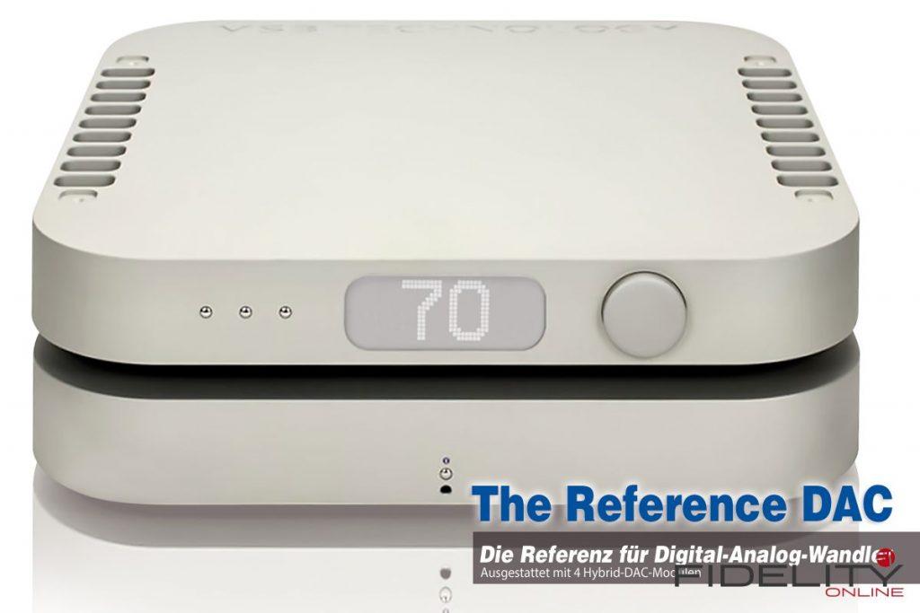 hifi2die4_produktbild_MSB_reference_DAC