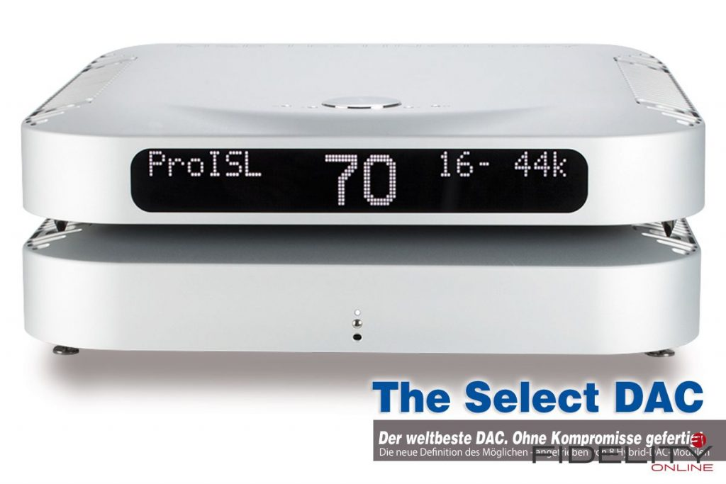 hifi2die4_produktbild_MSB_select_DAC