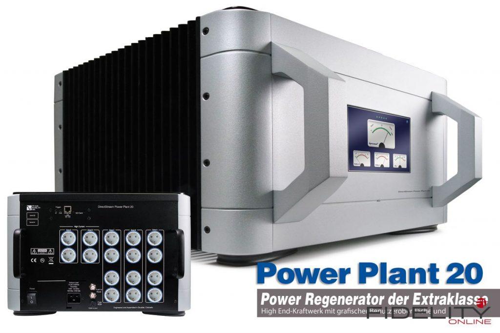 hifi2die4_produktbild_PSA_powerplant20