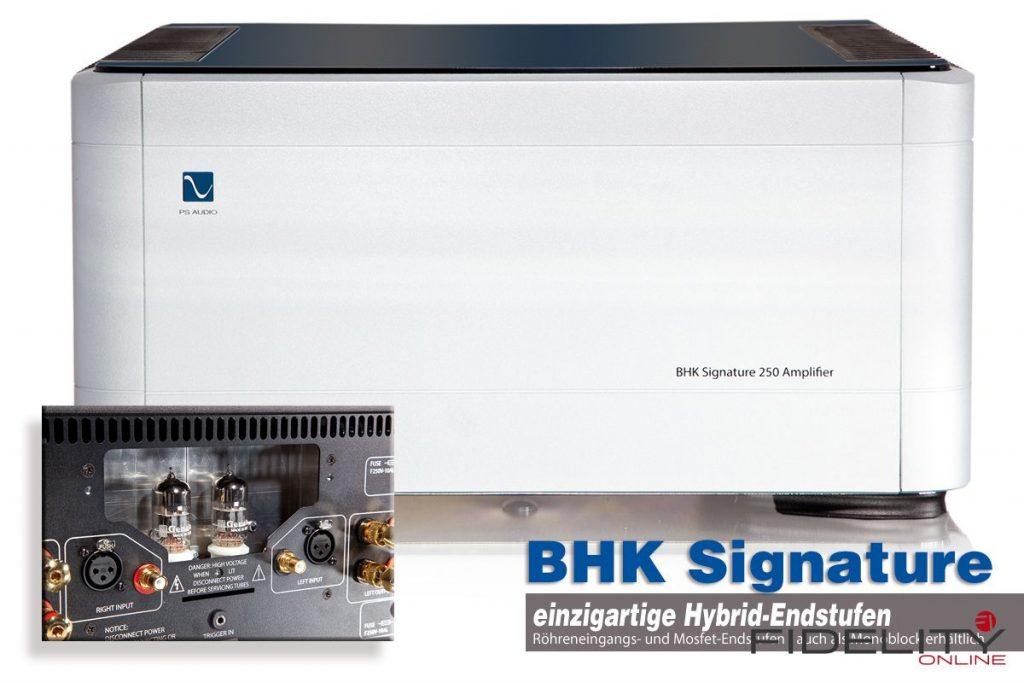 hifi2die4_produktbild_PSA_signature