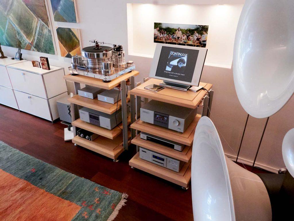 Avantgarde Acoustic Installation (12)
