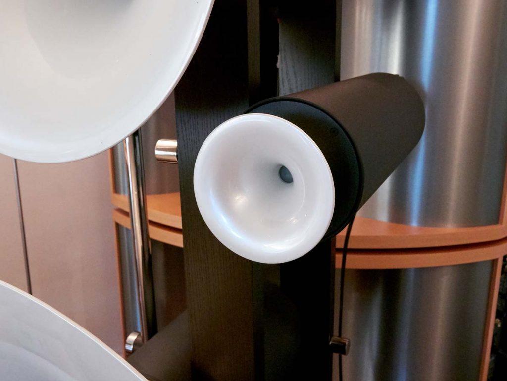 Avantgarde Acoustic Installation (2)