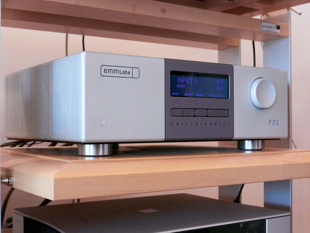 Avantgarde Acoustic Installation (20)