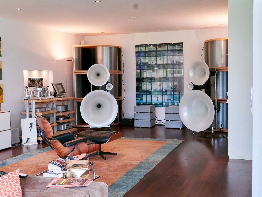 Avantgarde Acoustic Installation (35)