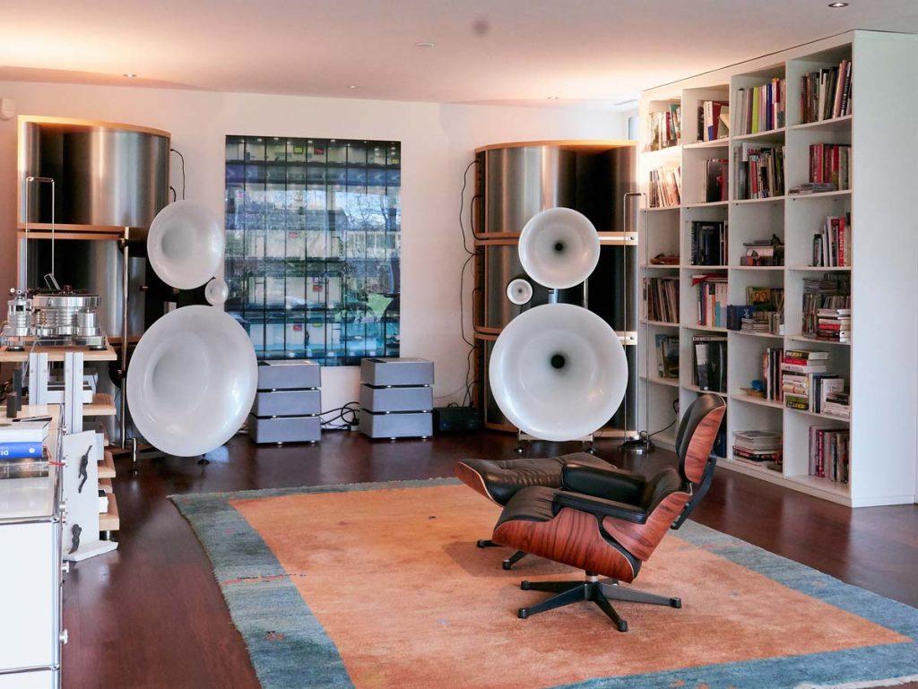 Avantgarde Acoustic Installation (36)