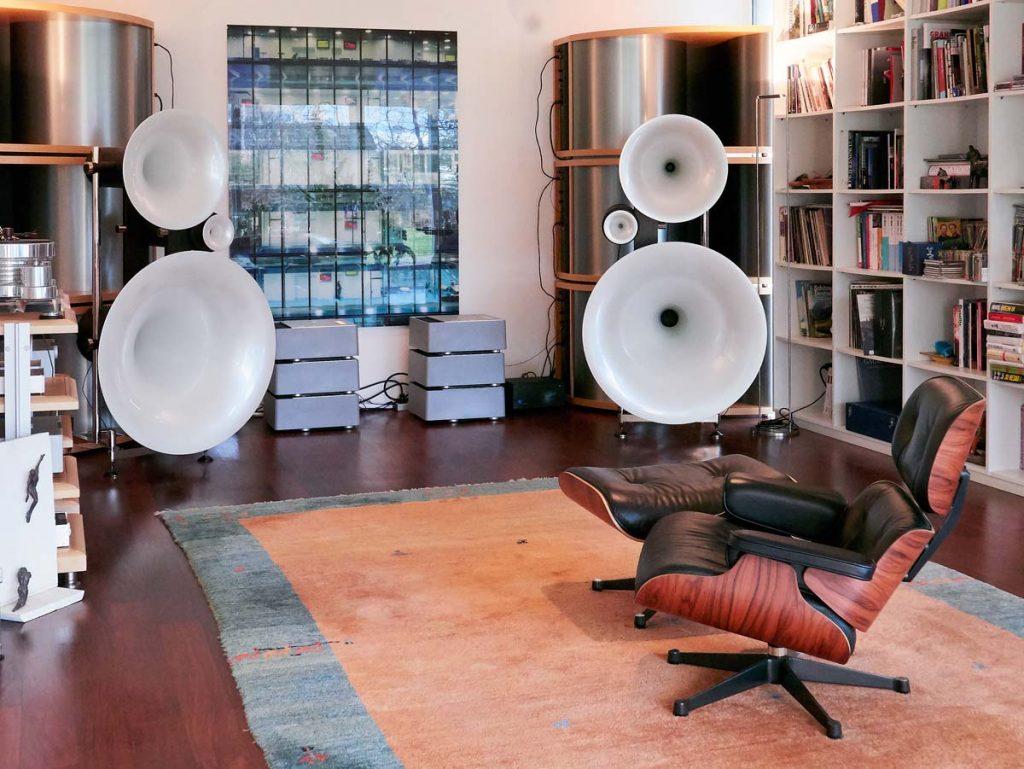 Avantgarde Acoustic Installation (37)