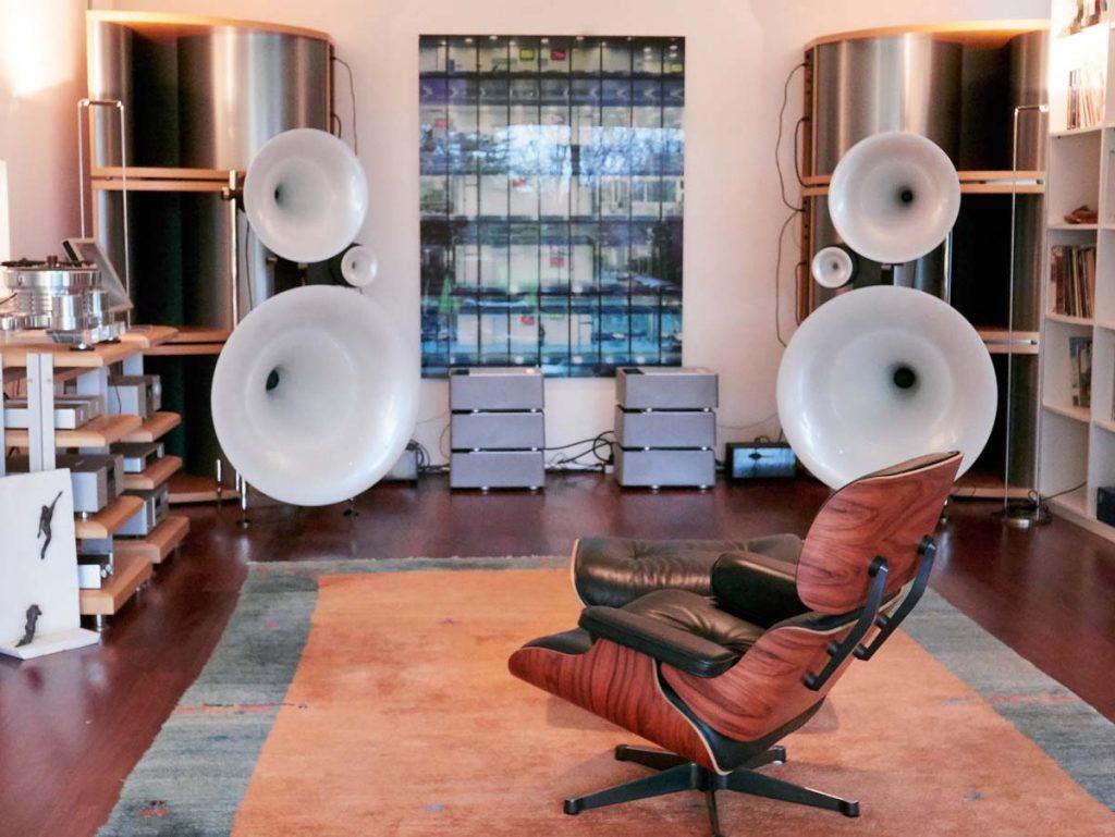 Avantgarde Acoustic Installation (5)