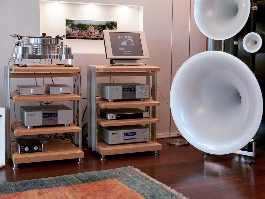 Avantgarde Acoustic Installation (8)