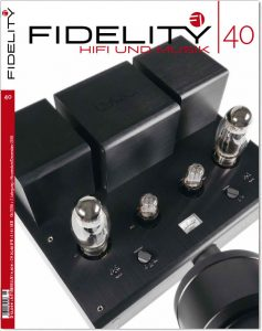 FIDELITY-Nr40-Titel