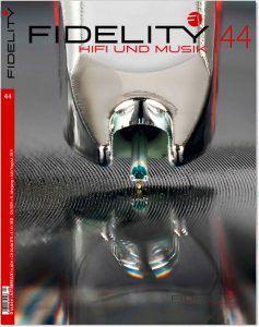 FIDELITY-Nr44-Titel