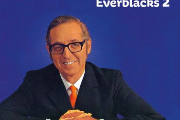 Booklet Kreisler Everblacks 2