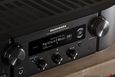 Marantz PM-7000N