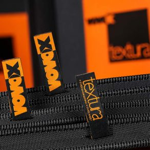 Vovox textura Kabel IC direct, IC balanced, LS single wiring, power