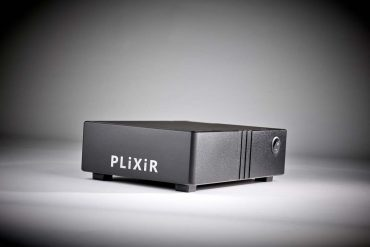 Plixir Power Conditioner Elite BAC 150