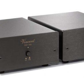 Vincent PHO-300 Phono Vorverstärker