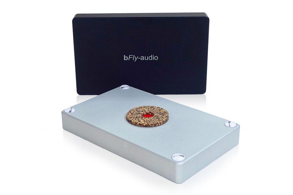bFly-Audio Satellite-Q