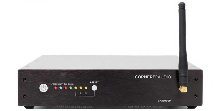 ModalAkustik CA280DSP