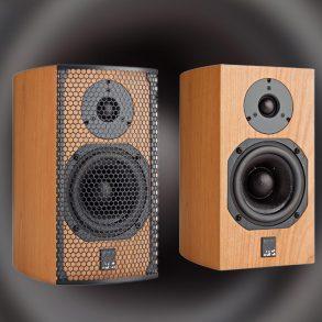 ATC SCM7 Lautsprecher