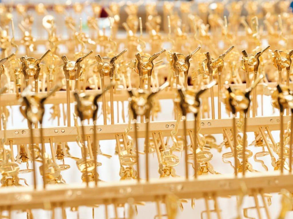 FIDELITY Award 2020 WBT PlasmaProtect