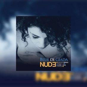 Giada Bucci Blue Di Giada Nude