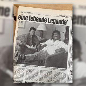 Little-Richard-Interview-1993