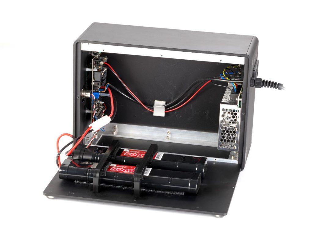 Clearaudio Smart Power 24V