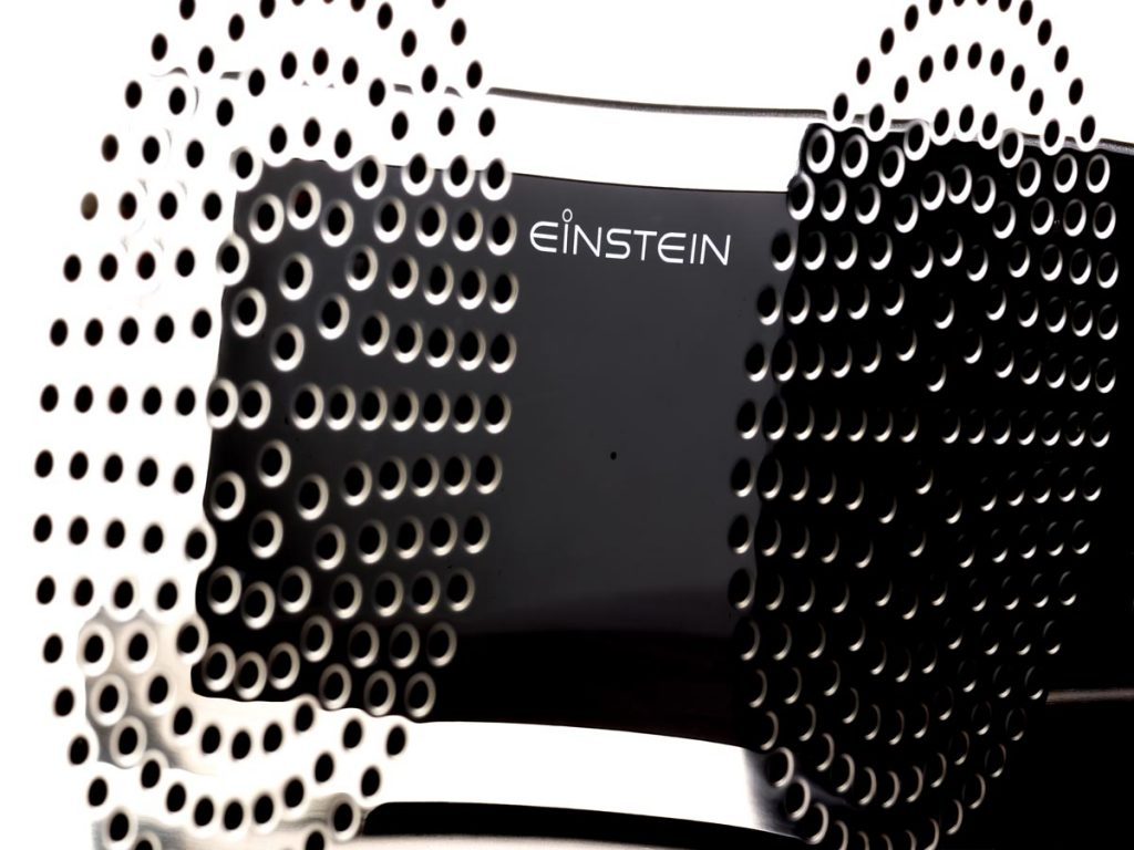 Einstein Audio The Phonoamp